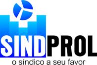 SINDPROL