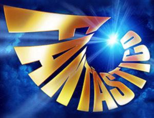 fantastico_logo