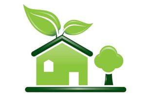 sustentabilidade-4